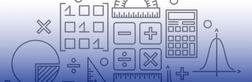 REZULTATI šolskega tekmovanja iz znanja matematike 2020/2021