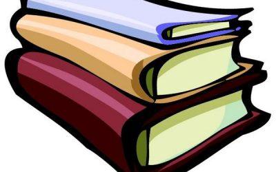 Izposoja knjig iz šolske knjižnice