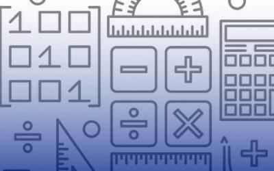 REZULTATI državnega tekmovanja iz znanja matematike 2020/2021