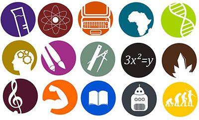 OBVEZNI IZBIRNI PREDMETI, NEOBVEZNI IZBIRNI PREDMETI IN NADSTANDARDNI PROGRAM ZA ŠOLSKO LETO 2021/22
